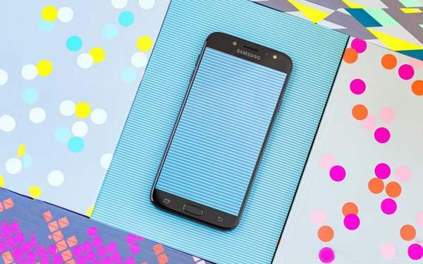 نقد و بررسی کامل گوشی Samsung Galaxy J7 Pro