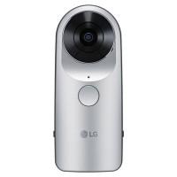 قیمت خرید دوربین 360 درجه الجی