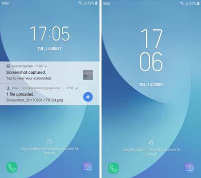 دانلود قفل اثر انگشت سامسونگ j5 نقد و بررسی تخصصی گوشی سامسونگ J5 Pro   فروشگاه اینترنتی ...