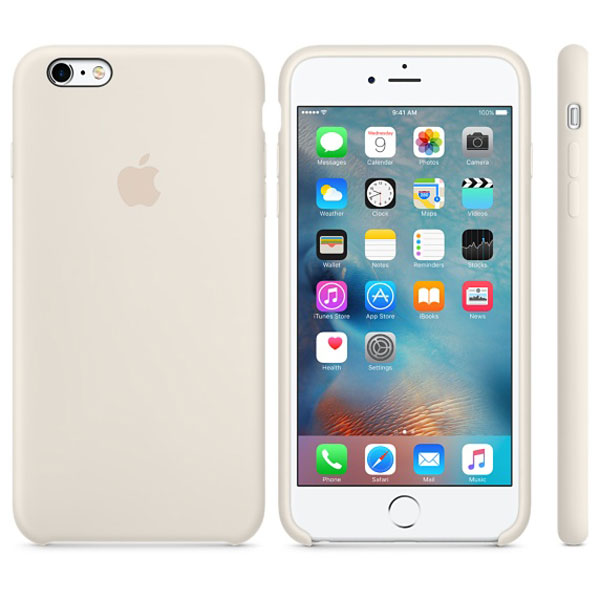 Accessory-Apple-iPhone-6-Plus-Silicone-Cover-Buy-Price-1