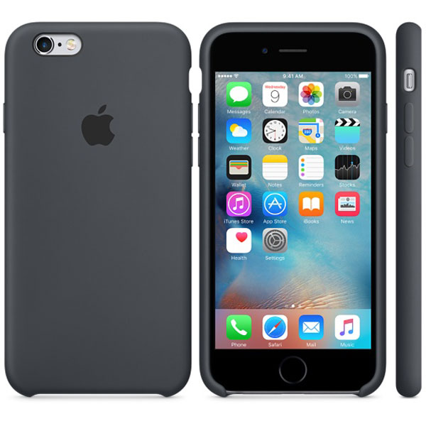 Accessory-Apple-iPhone-6s-Silicone-Cover-Buy-Price-1
