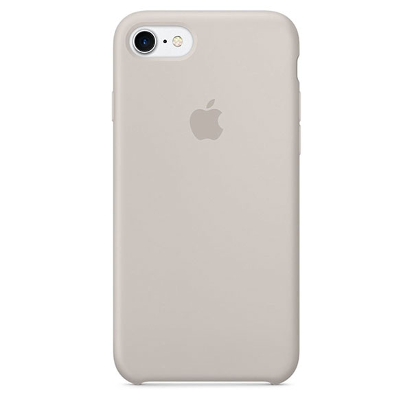 Accessory-Apple-iPhone7-Silicone-Case-Buy-Price