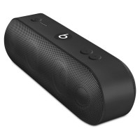 قیمت خرید Beats Pill Plus Speaker