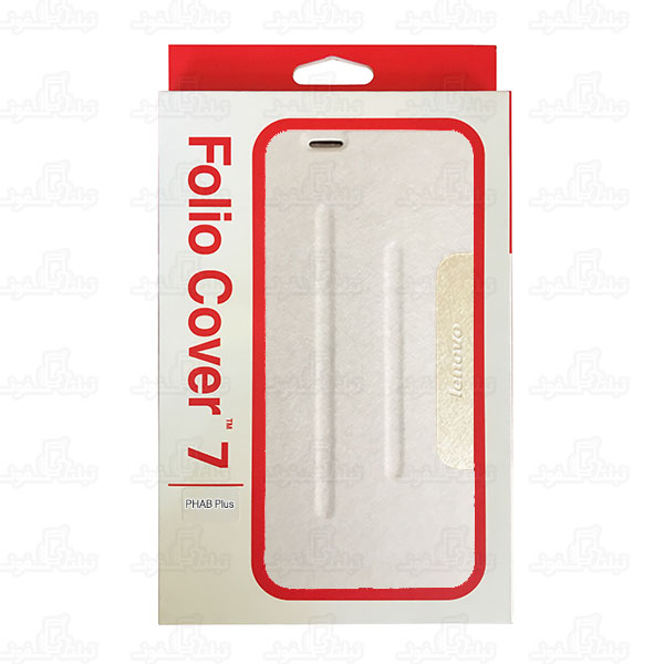 Accessory-Folio-Cover-Lenovo-Phab-Plus-Buy-Price-2