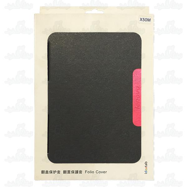 Accessory-Folio-Cover-Lenovo-Yoga-Tab-3-10-X50M-Buy-Price