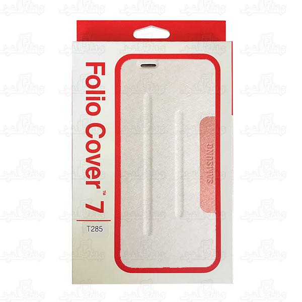 Accessory-Folio-Cover-Samsung-Galaxy-Tab-A-SM-T285-Buy-Price-2