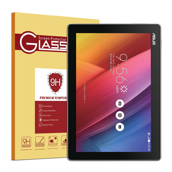 Accessory-Glass-Screen-Protector-Asus-ZenPad-10-Z300-Buy-Price