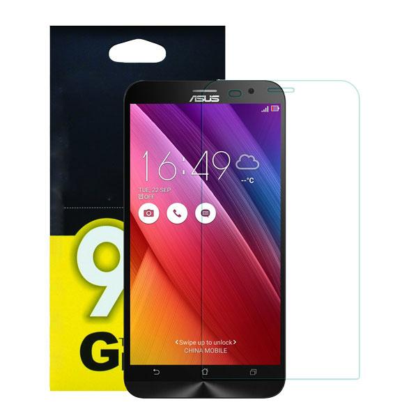 Accessory-Glass-Screen-Protector-Asus-Zenfone-2-Laser-ZE550KL-Buy-Price