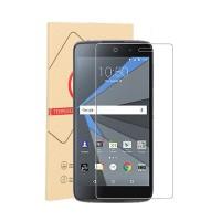 قیمت خرید محافظ صفحه نمایش گوشی بلکبری DTEK50