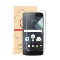 قیمت خرید محافظ صفحه نمایش گوشی بلکبری DTEK60