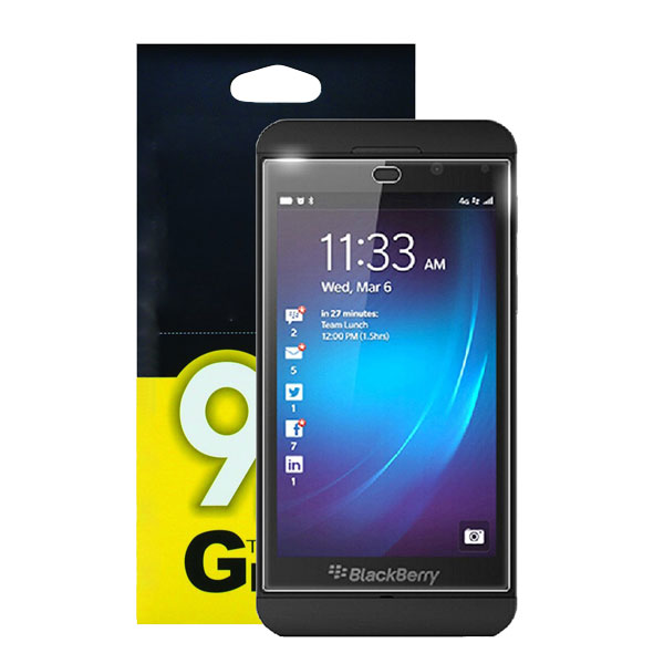 Accessory-Glass-Screen-Protector-BlackBerry-Z10-Buy-Price