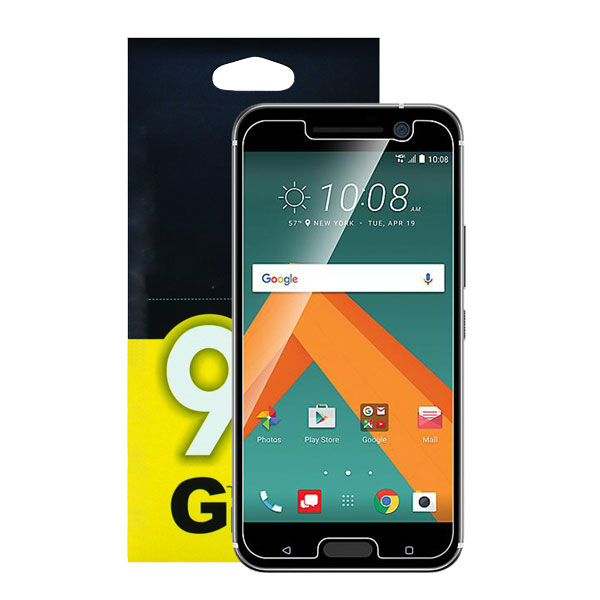 Accessory-Glass-Screen-Protector-HTC-10-Buy-Price