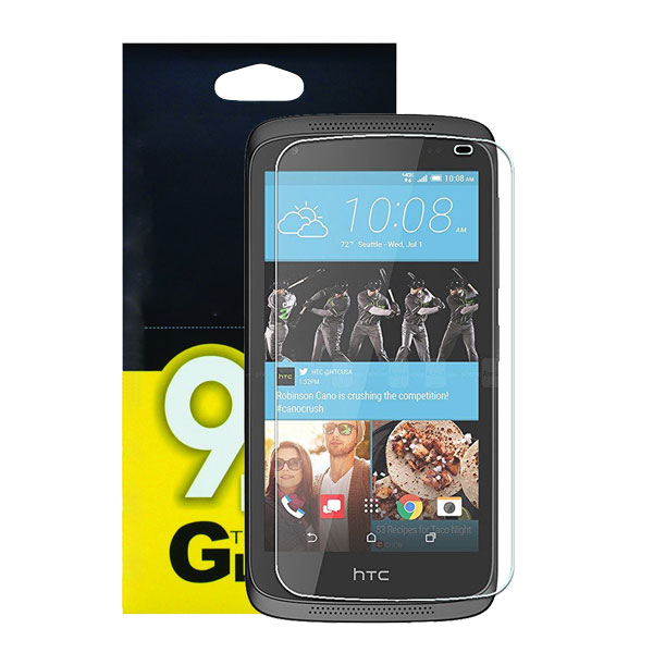Accessory-Glass-Screen-Protector-HTC-Desire-526G-Buy-Price