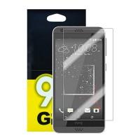قیمت خرید محافظ گلس موبایل اچ تی سی دزایر 530