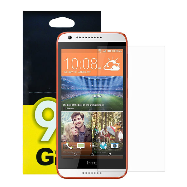 Accessory-Glass-Screen-Protector-HTC-Desire-620G-Buy-Price