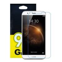 قیمت خرید محافظ گلس موبایل هواوی G8