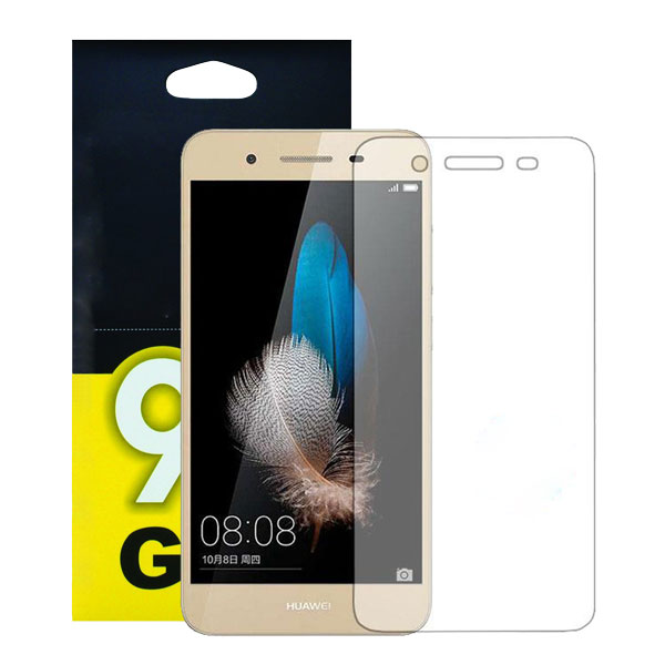 Accessory-Glass-Screen-Protector-Huawei-GR3-Buy-Price