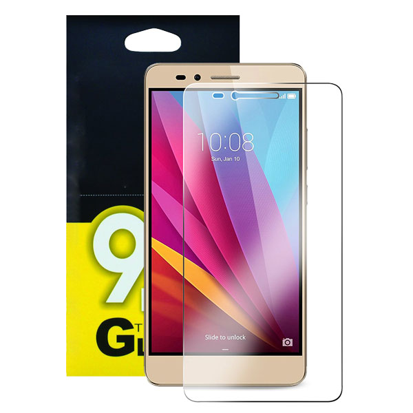 Accessory-Glass-Screen-Protector-Huawei-Honor-5X-Buy-Price