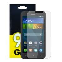 قیمت خرید محافظ گلس موبایل هواوی وای 560