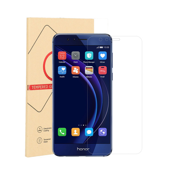 Accessory-Glass-Screen-Protector-Huawei-Honor8-Buy-Price