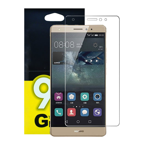 Accessory-Glass-Screen-Protector-Huawei-Mate-S-Buy-Price