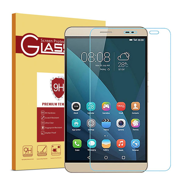 Accessory-Glass-Screen-Protector-Huawei-MediaPad-X1-Buy-Price