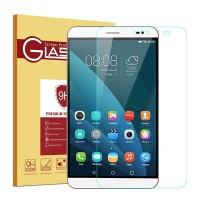 قیمت خرید محافظ صفحه نمایش شیشه ای تبلت مدیا پد X2