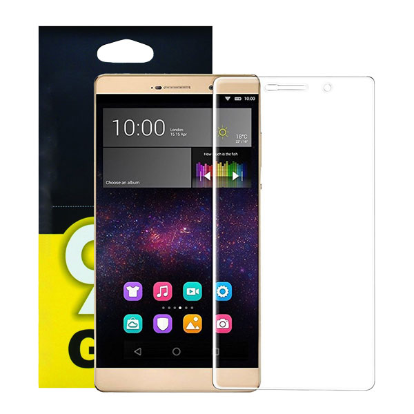 Accessory-Glass-Screen-Protector-Huawei-P8-Max-Buy-Price