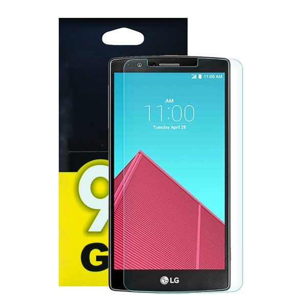 Accessory-Glass-Screen-Protector-LG-G4-Buy-Price