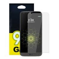 قیمت خرید محافظ گلس گوشی ال جی G5
