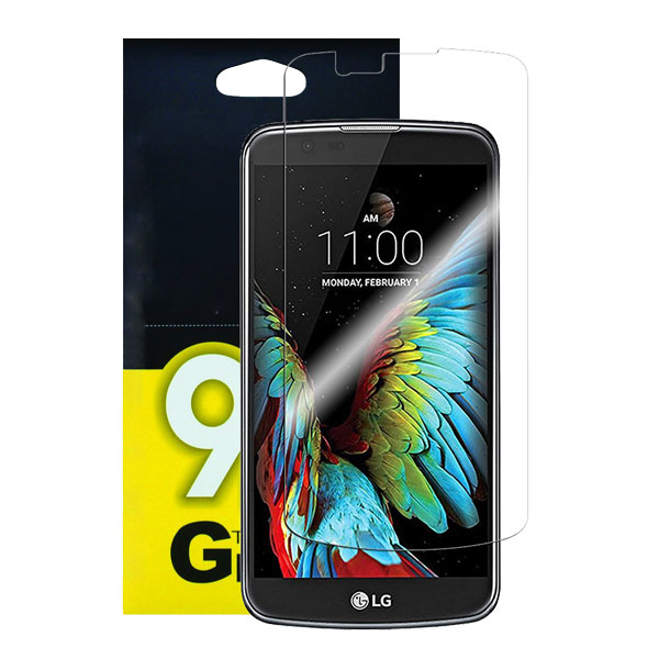 Accessory-Glass-Screen-Protector-LG-K10-Buy-Price