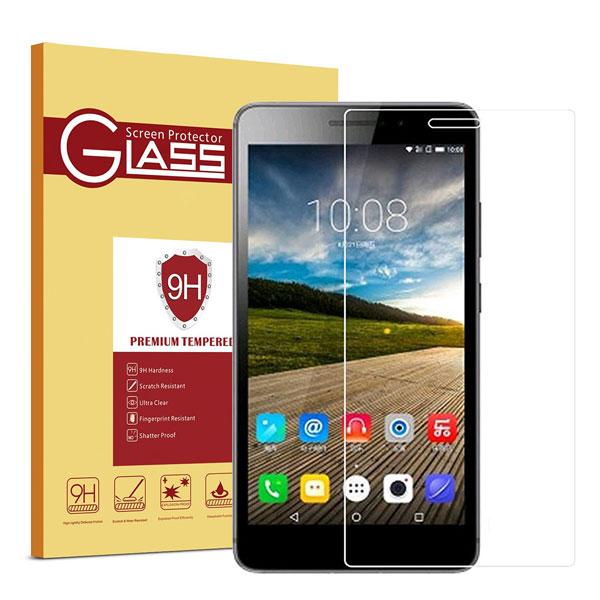 Accessory-Glass-Screen-Protector-Lenovo-Phab-Plus-Buy-Price