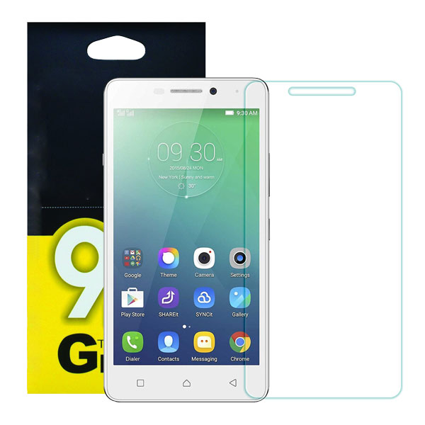 Accessory-Glass-Screen-Protector-Lenovo-Vibe-P1m-Buy-Price