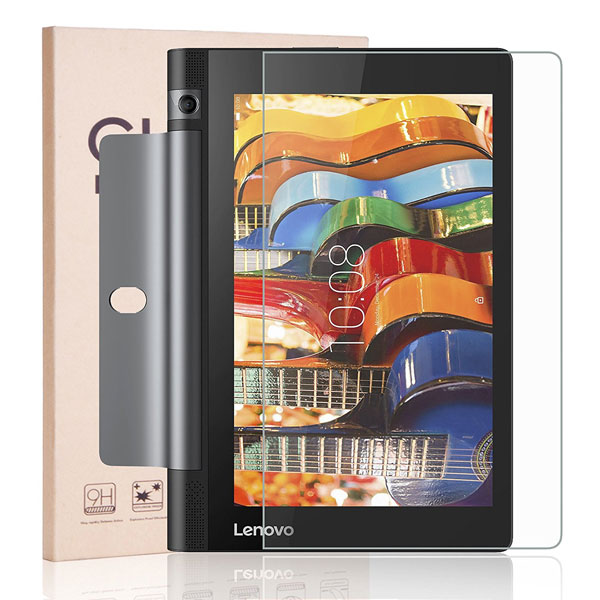Accessory-Glass-Screen-Protector-Lenovo-Yoga-Tab3-8-YT3-850M-Buy-Price