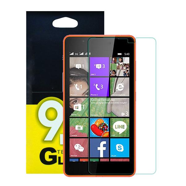 Accessory-Glass-Screen-Protector-Microsoft-Lumia-540-Buy-Price