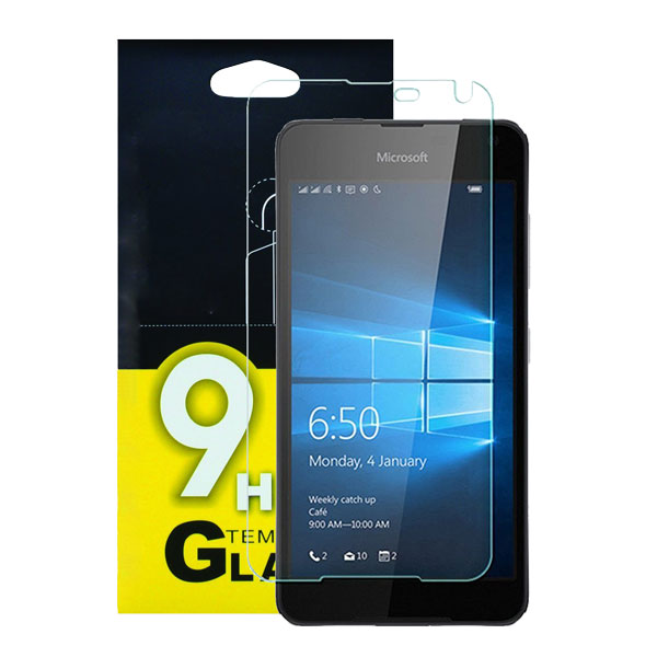 Accessory-Glass-Screen-Protector-Microsoft-Lumia-650-Buy-Price