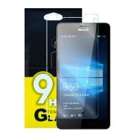 قیمت خرید محافظ گلس گوشی مایکروسافت لومیا 950