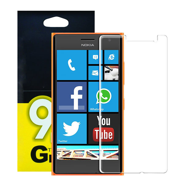 Accessory-Glass-Screen-Protector-Nokia-Lumia-730-Buy-Price