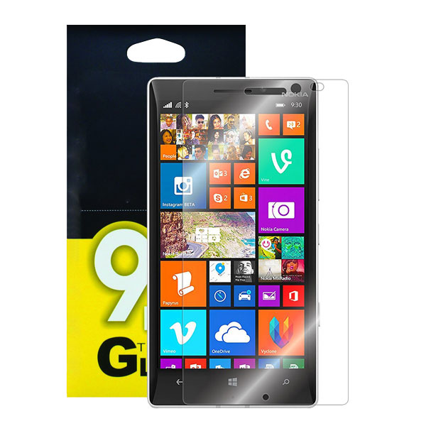 Accessory-Glass-Screen-Protector-Nokia-Lumia-930-Buy-Price