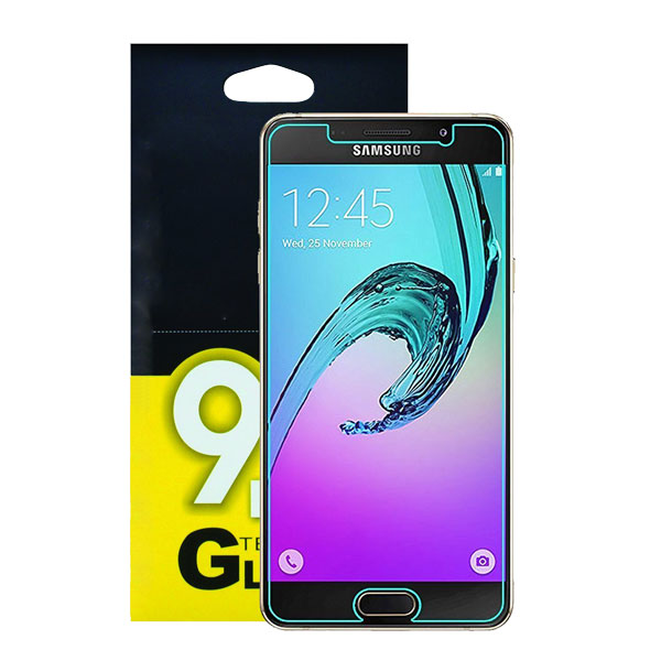 Accessory-Glass-Screen-Protector-Samsung-Galaxy-A5-2016-Buy-Price