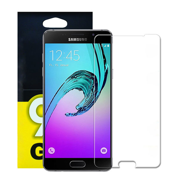 Accessory-Glass-Screen-Protector-Samsung-Galaxy-A7-2016-Buy-Price
