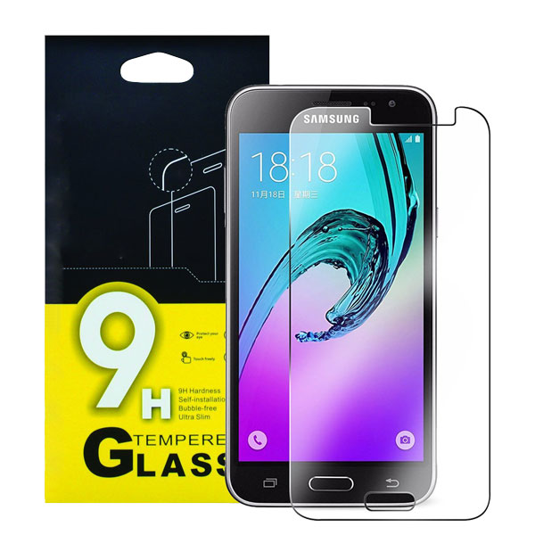 Accessory-Glass-Screen-Protector-Samsung-Galaxy-J3-Buy-Price