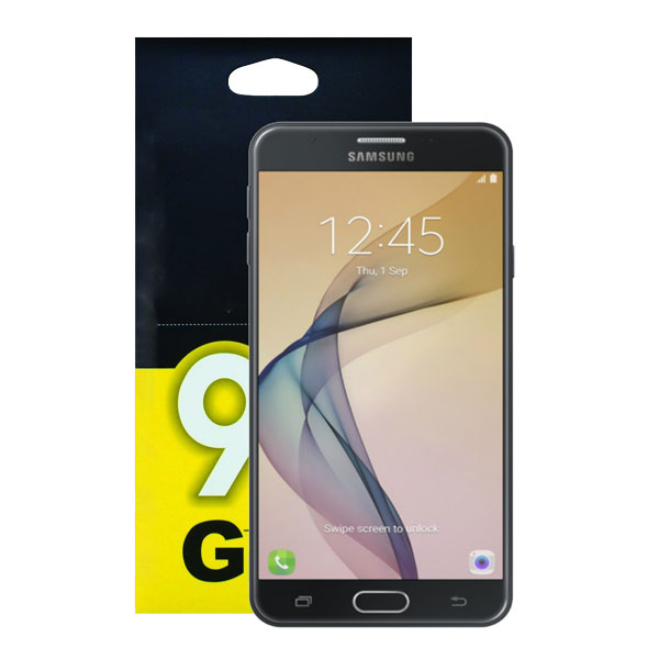 Accessory-Glass-Screen-Protector-Samsung-Galaxy-J7-Prime-Buy-Price