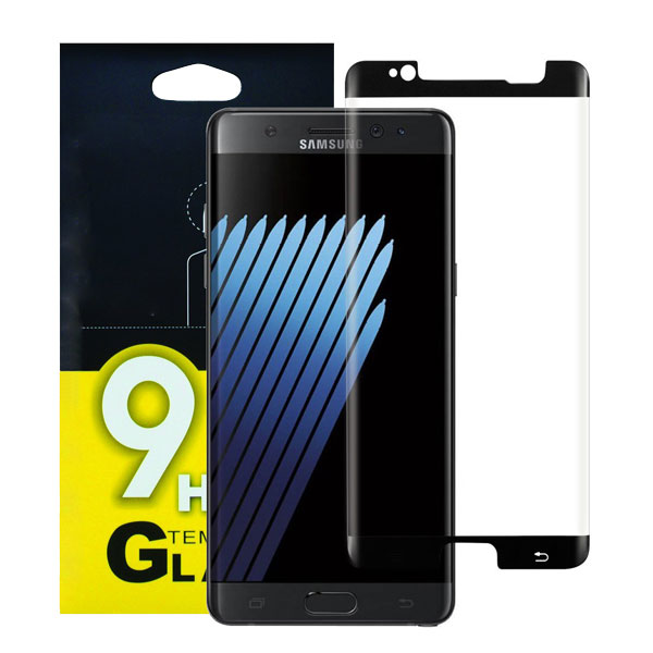 Accessory-Glass-Screen-Protector-Samsung-Galaxy-Note-7-Buy-Price