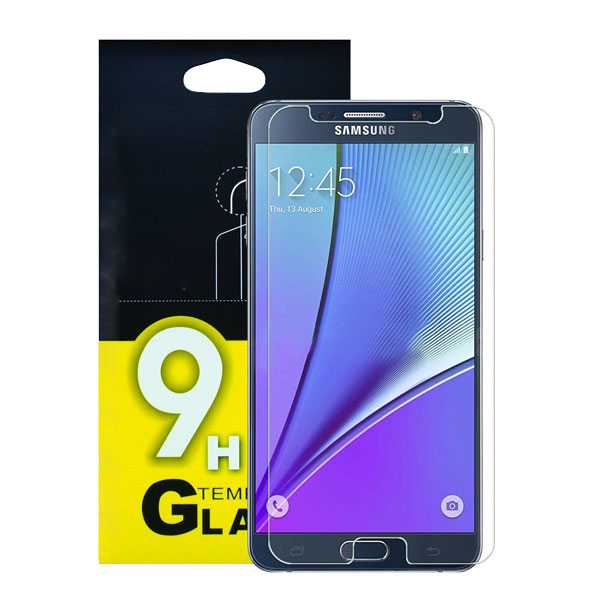 Accessory-Glass-Screen-Protector-Samsung-Galaxy-Note5-Buy-Price