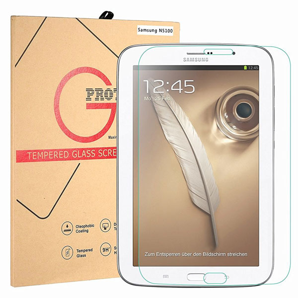Accessory-Glass-Screen-Protector-Samsung-Galaxy-Note8-Buy-Price