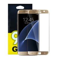 قیمت خرید محافظ گلس سامسونگ گلکسی Galaxy S7 edge
