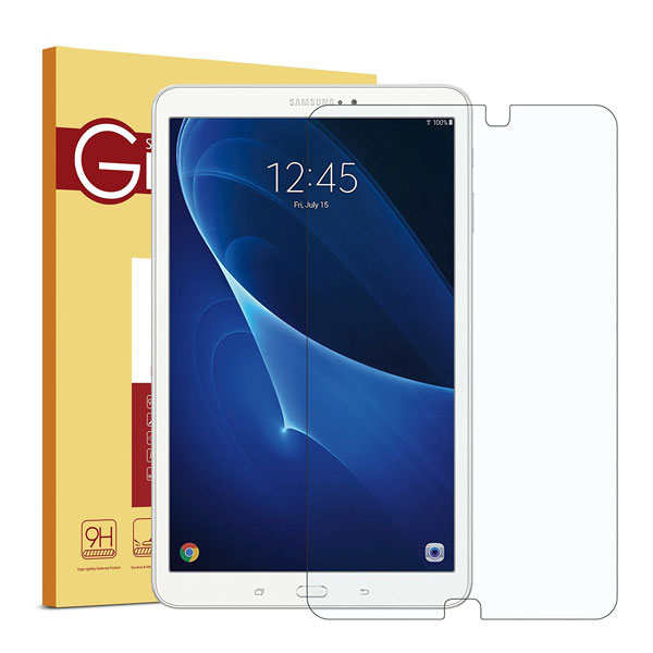 Accessory-Glass-Screen-Protector-Samsung-Galaxy-Tab-A-SM-T585-Buy-Price