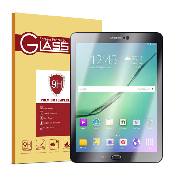 Accessory-Glass-Screen-Protector-Samsung-Galaxy-Tab-S2-8-Buy-Price