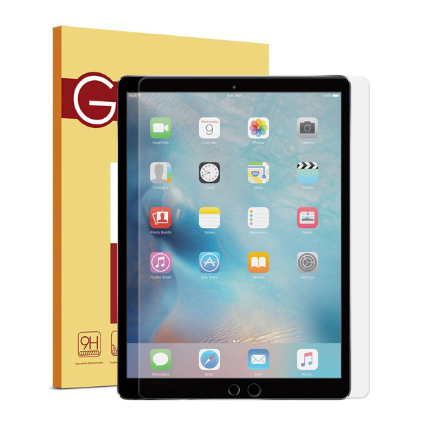 Accessory-Glass-Screen-Protector-iPad-Pro-12-9-inch-Buy-Price